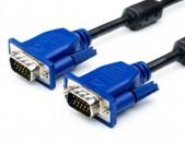 Vga cable 1.5metr