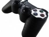 Jostic game controller