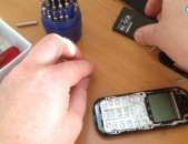 Nokia 1280 original pahestamaser