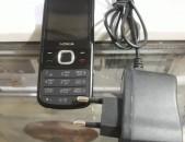 Nokia 6700,poxanakumov