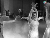 LEADERS DANCE STUDIO Պարի Դասընթացներ (Par, Pari Daser)