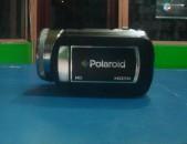 Polaroid DVC-00725F HD