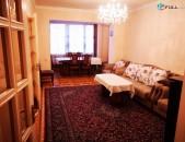 4 սենյականոց բնակարան Իջևանի կենտրոնում