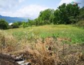 1450 ք/մ բնակելի հողամաս Իջևանի Ենոքավան գյուղում  (8/23)