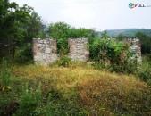 729 ք/մ բնակելի հողամաս Իջևանի Գետահովիտ գյուղում (8/37)