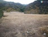 2000 ք/մ բնակելի կառուցապատման հող Դիլիջանի Հովք գյուղում