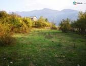 3620 ք/մ բնակելի կառուցապատման հող Դիլիջանի Հովք գյուղում(8/155)
