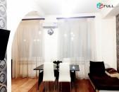 Բնակարան նորակառույց շենքում / Leningradyan poxoc / Predlagaem kvartiru v novost