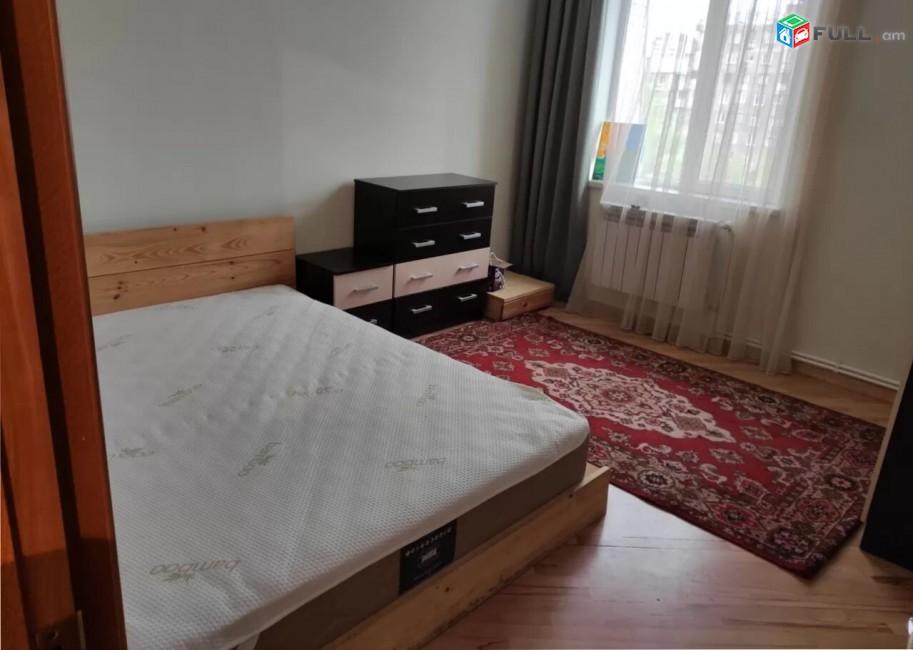 3 սենյակ   kod-N058