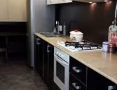 4 սենյակ Նորակառույց շենքում Կիևյան փողոցում. kod-N127