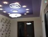 3 սենյականոց բնակարան Կոմիտասի պողոտայում, kod-N128