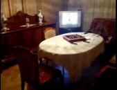 2 սենյականոց բնակարան 3 դարձրած   Արամ Խաչատրյանի փողոցում, kod-N129