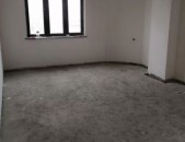 3 սենյականոց բնակարան նորակառույց շենքում, Արաբկիրում 96 ք.մ ,kod-N130