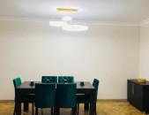 3 սենյականոց բնակարան Վիկտոր Համբարձումյան փողոցում, 78 ք.մ, 3/5 հարկ kod-N210
