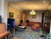 3 սենյականոց բնակարան  Կոմիտասի պողոտայում, 80 ք.մ.,kod-N213