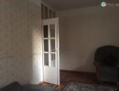 3 սենյականոց բնակարան Գրիգոր Արծրունու փողոցում kod-N214