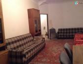 3 սենյականոց բնակարան  Կոմիտասի պողոտայում, 108 ք.մ. kod-N215