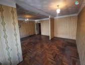 2 սենյականոց բնակարան Կոմիտասի պողոտայում,kod-N216