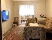 2 սենյականոց բնակարան Կոմիտասի պողոտայում, Ունի փակ պատշգամբ: Արևկողմ դիրք:kod-N217