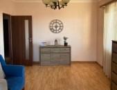 Վարձով է տրվում 3 սենյականոց բնակարան նորակառույց շենքում Դավիթաշենում, 100 ք.մ., նախավերջին հարկ