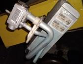 W220 peji radiator kondicioneri radiator