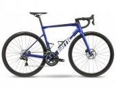 2021 - BMC Road Bike Teammachine SLR01 Four Ultegra Di2 (RUNCYCLES)