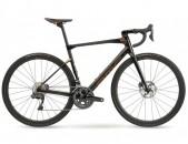 2021 - BMC Road Bike Roadmachine 01 FOUR Ultegra Di2 (RUNCYCLES)