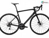 2021 - Specialized Road Bike TARMAC SL6 SPORT 105 (RUNCYCLES)