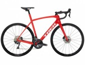 2021 - Trek Road Bike Domane SL 6 (RUNCYCLES)