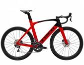 2021 - Trek Road Bike Madone SL 6 (RUNCYCLES)