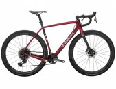 2021 - Trek Road Bike Checkpoint SL 7 (RUNCYCLES)