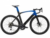 2021 - Trek Road Bike Madone SL 7 (RUNCYCLES)