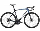 2021 - Trek Road Bike Emonda SLR 6 (RUNCYCLES)