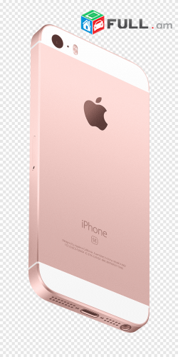 Apple iPhone 5s 16gb rose Gold
