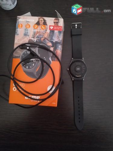 ACME smart watch Խելացի ժամացույց