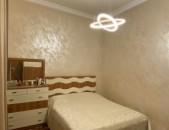 Մալյառկա ռեմոնտ բնակարանների գեղեցիկ վոճի և վորակի