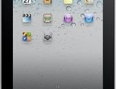 Apple ipad 3 WiFI +sim cart 16gb idealakan vichak