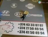 KAROBKI KULISI DACHIK Mercedes A160 W168 A0015425418 / 0015425418 / 001 542 54 1
