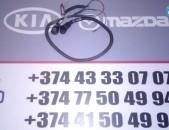 DETONACYAI DACHIK Mercedes SL Klasse R129 300SL-24V, BJ: 01.1991 0021537428  BOSCH 0261231024 OGTAGORCVAC VICHAKOV