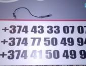 Temperatursensor Sensor Mercedes Benz W111 W108 W115 W116 W123 W124 W126 W201 W202 W210 R107 0085450928