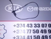 DEMI ZAX KOXMI Kalotki dachik  MERCEDES W124 S124 0125450528 1245406807