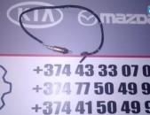 ORIGINAL KATALIZATRI DACHIK ZOND 280E/320E/E36AMG/E280/E320 MERCEDES BENZ W124E 0258003320 0005403917 OGTAGORCVAC
