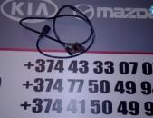 Abs dachik demi zax mercedes benz w124 (1984-1993) 1245401617