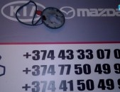 RUILI SHLEYF Mercedes-Benz W201 190E 2.3 W124 300E 1244620597