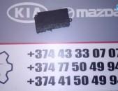 Komfort blok MERCEDES-BENZ E-CLASS W124 S124 Drneri, nstatexeri, haelineri blok