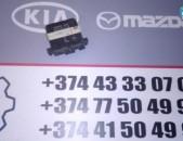 Demi zax koxmi Sidelniki, hayelineri kargavorman blok, MERCEDES-BENZ E-KLASSE 2108207526