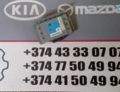 ABS BLOK MOZG BMW Z3 E36 3er 316i 318i 1,8i 318tds 34521163090 34.52-1163090 100944-02044 5wk8421 ABS