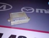 Модуль радио сигнализации внутренней защиты BMW E39 525I 528I 530I 8364892