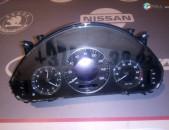 SHITOK PRIBOR Mercedes W211 E350 E500 E550 E550/E350/E320/E500/2003/2004/2005/2006W219/W211/CLS55/CLS500/CLS63/E63/E55 A2115405111