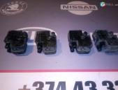 Indukcion koch ինդուկցիոն կոճ  Mercedes E-Klasse W210 E200 W209 W211 W220 W210 W163 0001587803